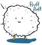 Fluff Fluff